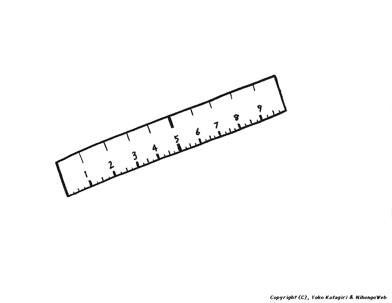 Drawing Lines With A Ruler Ks : Ruler drawing related keywords long tail